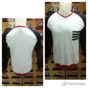 supplier baju