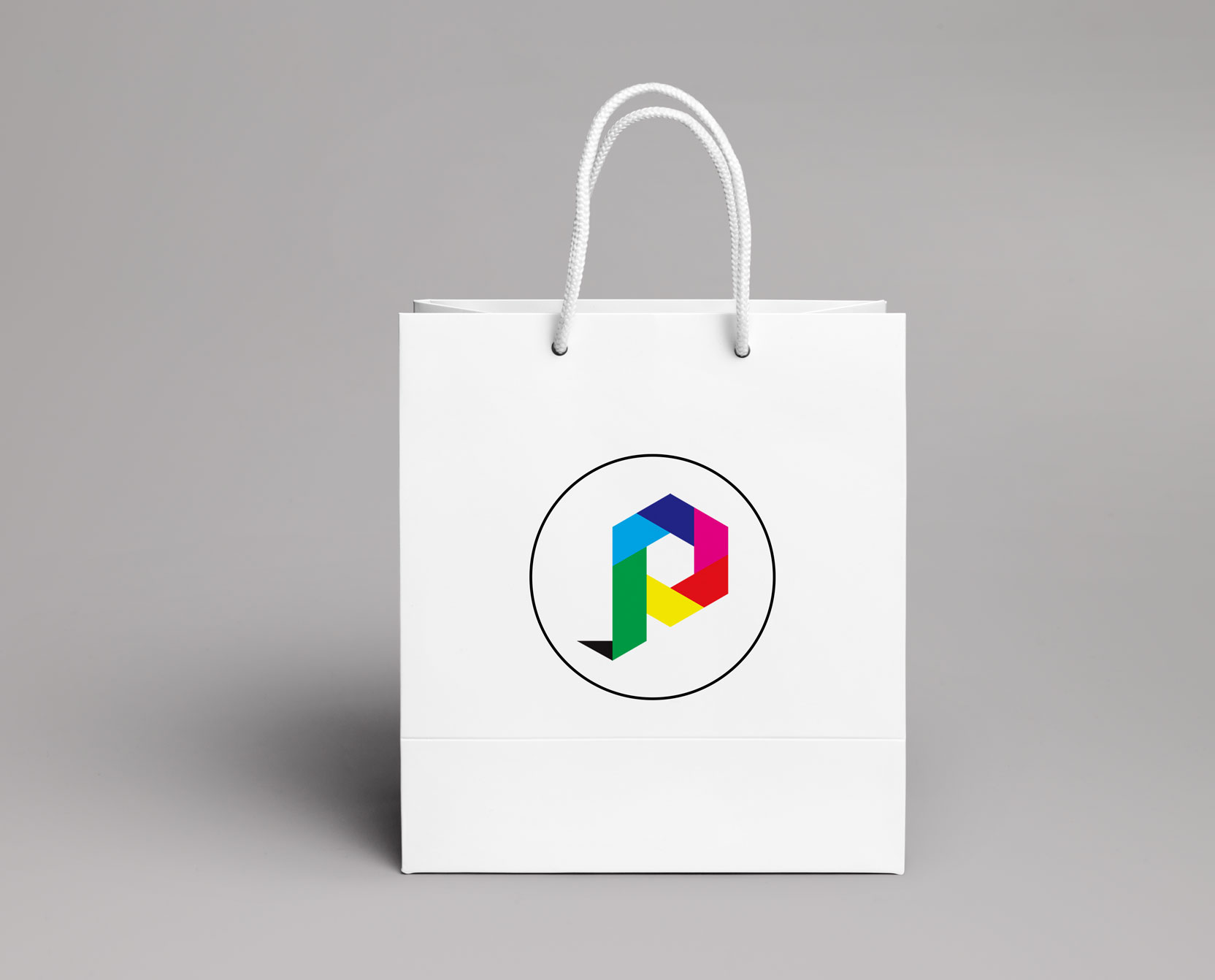 goodie bag polos