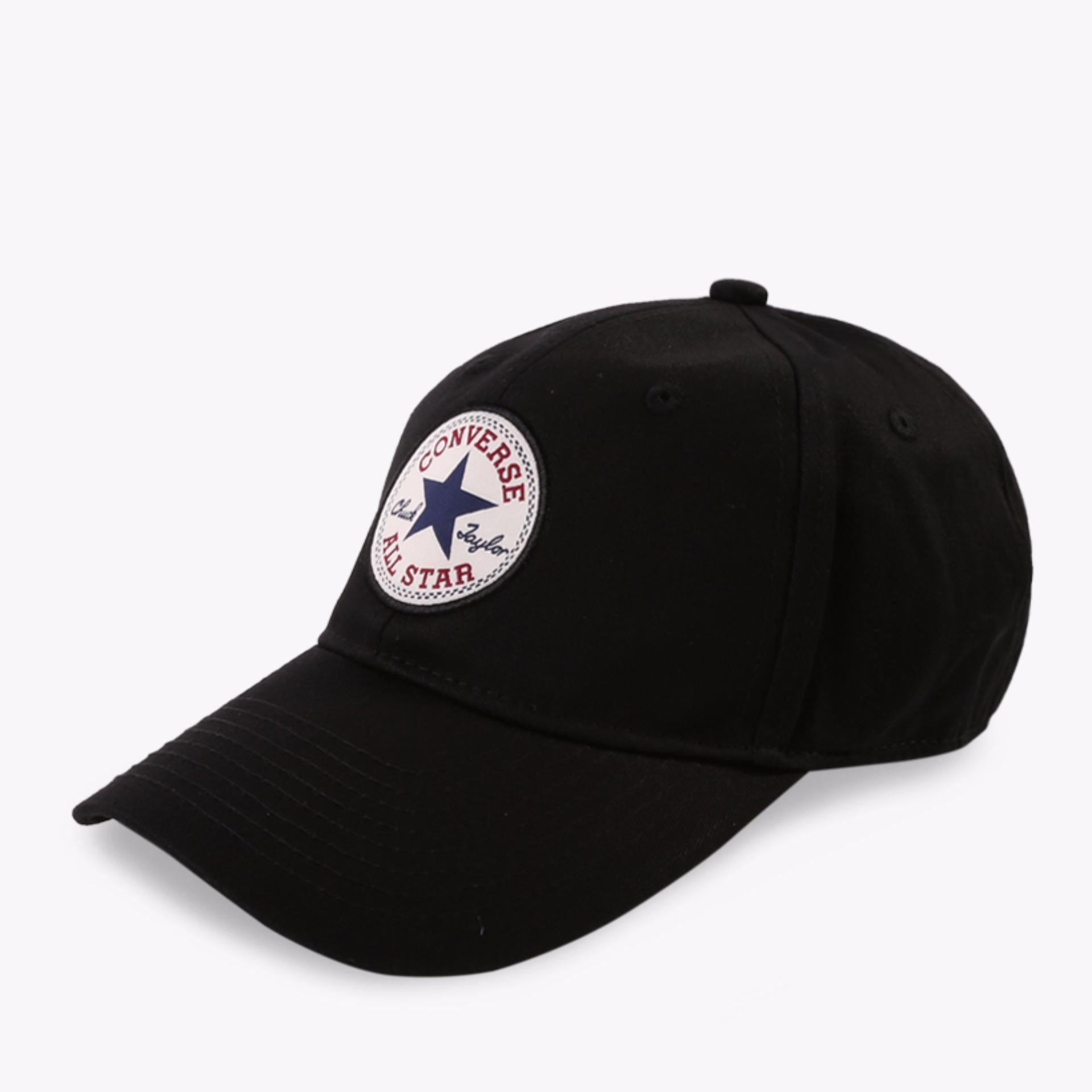 produksi topi