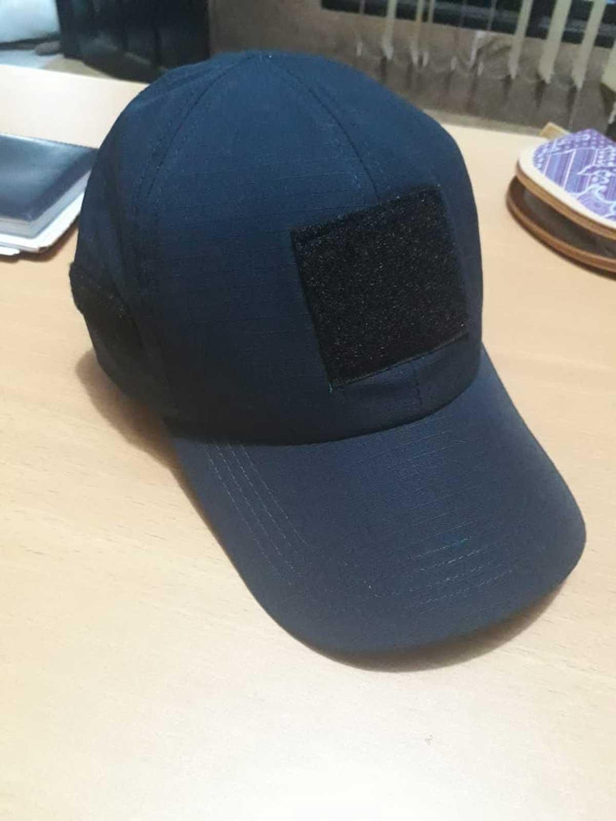 beli topi snapback polos