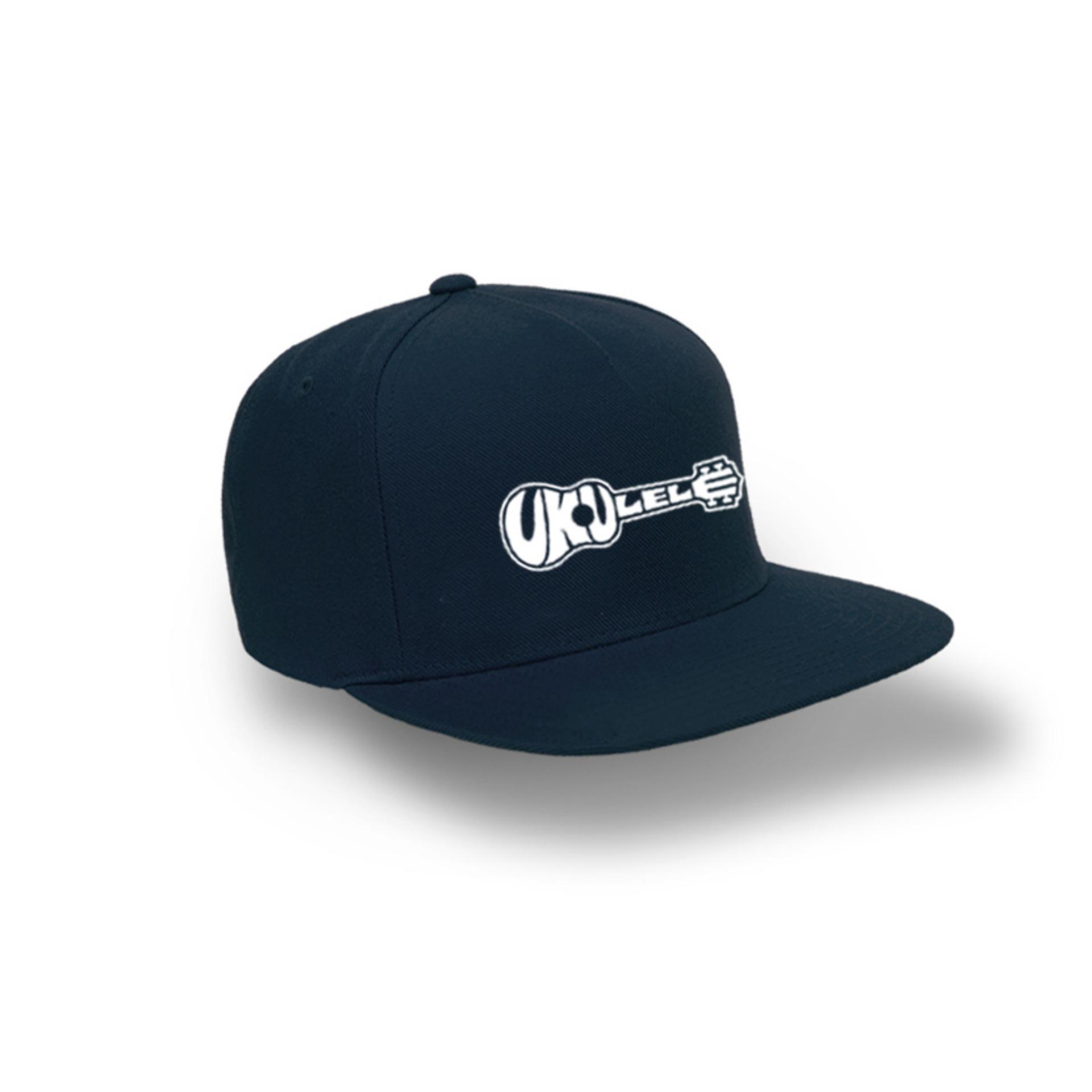 harga topi snapback asli