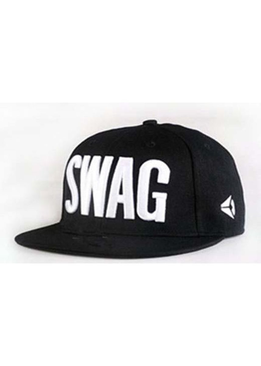 harga topi swag